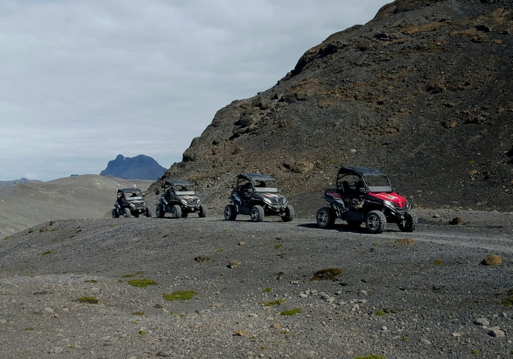 buggy tour in Iceland, bachelor tours in Iceland, group tours in Iceland