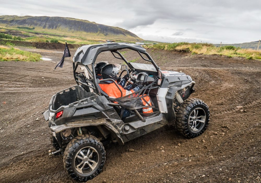 buggy tour in Iceland, 4x4 tours in Iceland, adventure tours in Iceland