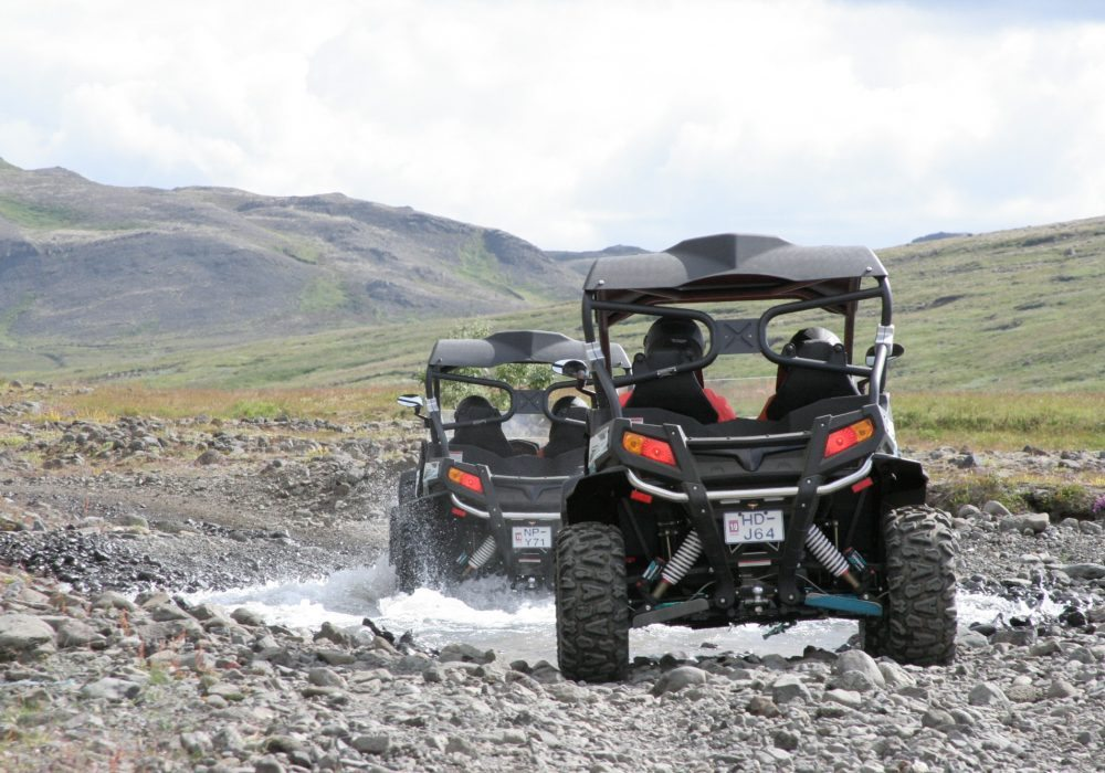 buggy tours in Iceland, group tours in Iceland, adventure tour in Iceland